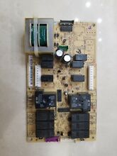 Genuine 316443926 Electrolux Wall Oven Board