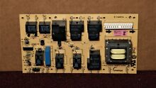 DACOR Upper Relay Board 62439 82993 92029 from a ECD230SBK Double Wall Oven