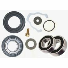 Maytag Parts   Accessories Neptune Washer Front Loader  2  Bearings  Seal And