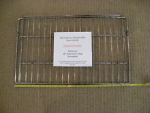 DACOR 72181 OVEN RACK FOR ECS136SCH EPICURE WALL OVEN