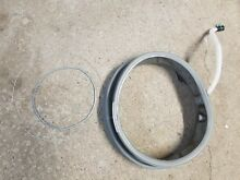 Frigidaire by Electrolux 134515300  134740900 Same as GE WH45X10075 w  spring
