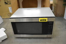 Thermador MBES 24  Stainless Built In Microwave NOB  36749 HRT