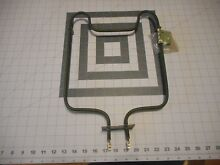 Kenmore Thermador Bosch Oven Bake Element Vintage Stove Range NEW Made in USA 3
