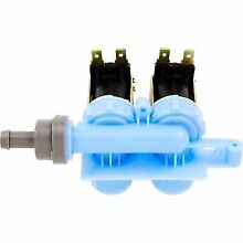 Whirlpool WP8181694 8181694 Washer Inlet Valve