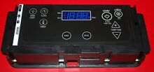 Whirlpool Oven Electronic Control Board and Clock   Part   W10271747