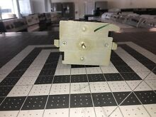 GE Dryer Timer PART  175D2308P002