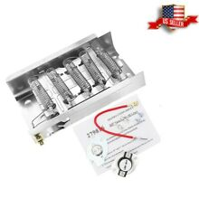 279838   279816 Dryer Heating Element and Thermostat Combo Pack
