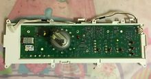 Maytag Dryer Control Board W10272644