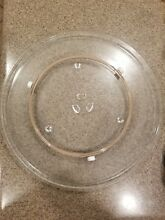 Samsung Microwave Oven Glass Tray DE74 20002D Y47 1500