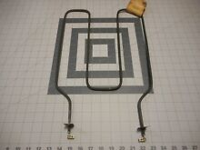 Kenmore Preway Oven Broil Element Stove Range NEW Vintage Part Made in USA  8
