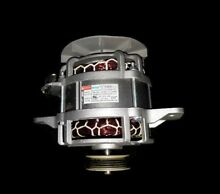 Whirlpool Maytag Kenmore  Washer Drive Motor  Part W10006487 W11283592