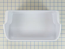 240324501 NEW Electrolux Refrigerator Door Shelf Bin Genuine OEM New In Box