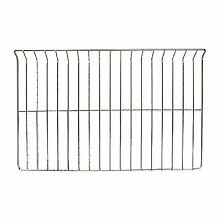 NEW WPW10179152 Whirlpool Kenmore Range Oven Rack FSP New In Box