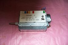 FRIGIDAIRE WASHER TIMER OEM   131272500 SEE PICTURES