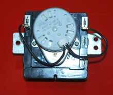 Kenmore Whirlpool Timer   Part   687950