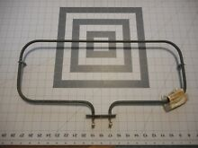Oven Bake Element Stove Range NEW Vintage Part Made in USA Flair   17