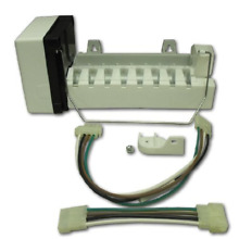 Universal Ice Maker Replacement Kit  Part No  RIM277 Free Shipping