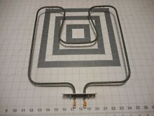 GE Hotpoint Oven Bake Element WB44X5043R Stove Range WB45X57 Vintage Made USA 8