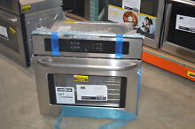 Frigidaire FFEW3025PS 30  Stainless Single Electric Wall Oven  17085 MAD