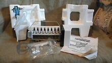 Whirlpool Refrigerator Ice Maker machine Kit  2181913  See details
