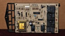 Thermador Lower Relay Board 00369126 14 38 905 100 01046 00 SCD302ZP Double Oven