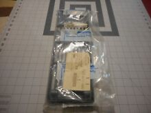 Jenn Air Cooktop Downdraft Center Vent Grill Grate Part 208145
