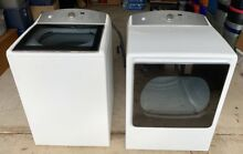 Kenmore 5 3 CU Washer   Tripple Impeller Dryer