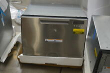 Fisher Paykel DD24SAX9 24  Stainless FullConsole DishDrawer NOB  39047 HRT