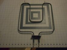 Whirlpool Maytag Oven Broil Element Stove Range NEW Part Made in USA  7