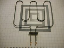 Maytag Litton Amana Oven Broil Element Stove Range NEW Part Made in USA   7