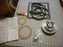 Amana Whirlpool Maytag Speed Queen Washing Machine  Hub  and seal kit     B 2