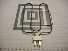 Frigidaire Tappan Gibson Oven Broil Element Stove Range Vintage Made USA 16