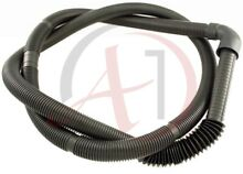 For Frigidaire   Electrolux Washer Drain Hose PP AP3951517 PP 1191240