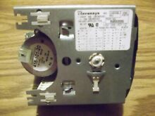 Genuine 3955335 Kenmore Washer Timer Used Condition
