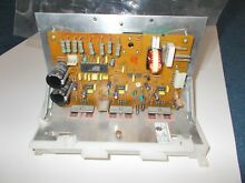 Used Maytag Neptune Mother Control Board
