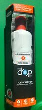 Whirlpool Corporation Refrigerator Water Filter EDR2RXD1