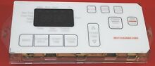 Whirlpool Oven Electronic Control Board   Part   6610457  9761120