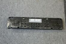 WB27T10911 GE Double Wall Oven Control Panel OEM PANEL CNTL Assembly for JTP35SP