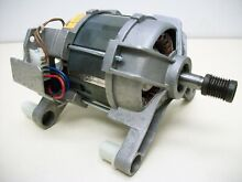 Whirlpool Front Load Washer Motor 8182793 WP8182793 461970227091