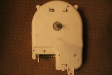 GE Washer TIMER WH12X10300   175D5100P008