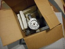 Kenmore Maytag Range Hood Fan Motor 99080362 NEW Part Made in USA    A