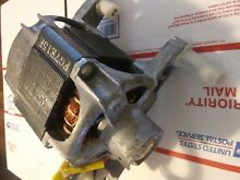 Whirlpool  Kenmore Washing Machine Drive Motor PRT  8540542    B