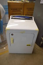 Whirlpool WED7300DW 29  White Front Load Electric Dryer NOB T2  20526 HRT