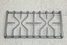 WB31X27151 GE Grate for gas range
