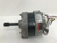 Maytag Neptune Washer Drive Motor Part   62702230 H55BMBJL 1820 USED 6 2702230