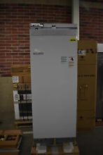 Fisher Paykel RS3084SLK1 30  Custom Panel Ready Column Refrigerator  39437 HRT