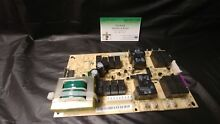 Electrolux Dual Oven Relay Board 316443913