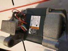 Whirlpool  Kenmore Washing Machine Drive Motor 461970227124     B