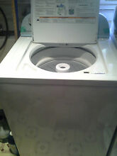 Whirlpool Washing Machine   Model WTW4800BQ 1  Serial C42842911