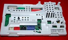 Whirlpool Washer Electronic Control Board   Part   W10671340